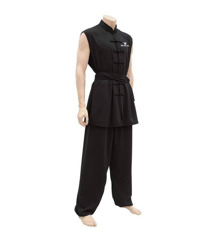 Kung fu Uniforms