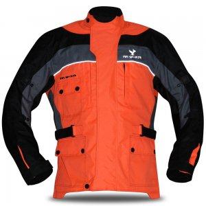Cardura Jackets