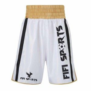 Boxer Trunks/Shorts