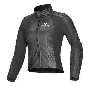 Motorbike Women Jackets
