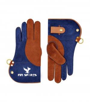 Falcon Gloves